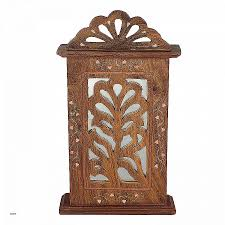 Decorative Key Boxes Decorative Key Box For The Wall Best Of Fine Craft India Wooden 18