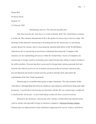 example satire essay co example satire essay