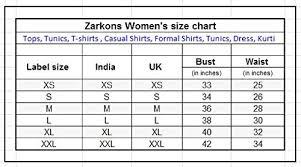 Zarkons Womens Cotton Check A Line Dress
