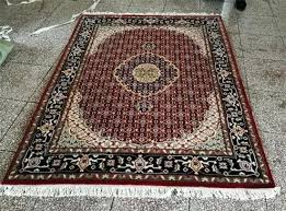 high quality wool area rugs good quality oriental wool area rugs carpet tile home ideas