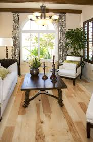 reward hardwood flooring engineered camino 5 hickory natural rew 125chnt hardwood flooring at flooringland3 com