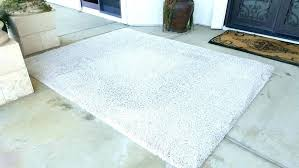 breathtaking gray kitchen rugs blue grey rug gray kitchen rugs large size of area light dark