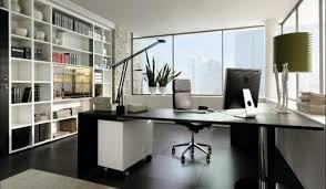 home office work station. Full Size Of Furniture:wonderful Best Home Office Desk On Furniture With Work Station