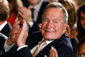george h w bush wikipedia. most memorable snl political cameos ny daily news