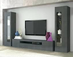 kitchen wall cabinets with glass doors wall cabinets wall units kitchen wall cabinets with