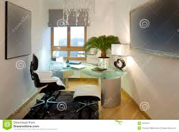 free home office. perfect home decorated home modern office  intended free home office o