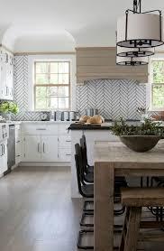Dynamic Kitchen Design Interiors