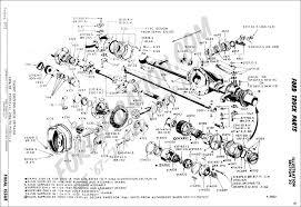 ford f 350 4x4 wiring diagrams ford discover your wiring diagram 85 chevy truck wiring diagram