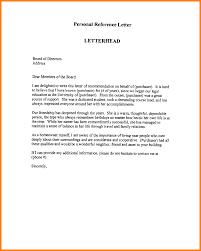 Ideas Of Letter Reference Samples Enom Warb Fantastic Writing Letter