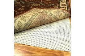 rug pad for hardwood floors rug pads for hardwood floors excellent rug pad grip for wooden rug pad for hardwood floors