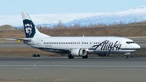 19 Best Ways To Earn Lots Of Alaska Airlines Mileage Plan Miles 2019