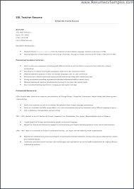 Language Interpreter Cover Letter Language Interpreter Cover Letter
