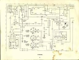 1968 impala turn signal wiring diagram 1968 automotive wiring dscf2515 impala turn signal wiring diagram f2515