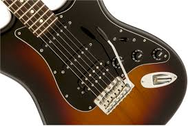 fender stratocaster texas special wiring diagram wiring diagram fender custom texas special strat pickups wiring diagram