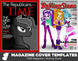 time magazine cover templates magazine templates time magazine rolling stone by buckweiser on