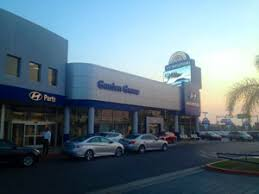 hyundai of garden grove. Hyundai Garden Grove #3 Of
