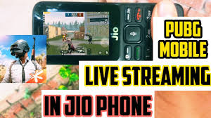 HOW TO INSTALL PUBG MOBILE IN JIO PHONE ...