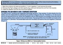 msd ignition aln wiring diagram solidfonts msd 6aln wiring diagram solidfonts