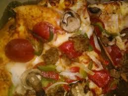 Dominos Pizza 10 Photos 33 Reviews Pizza 247 Shoreline Hwy