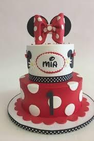 Mickey Mouse Cake Pinterest Page 2 Birthdaycakeformenga