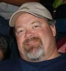Sean West Obituary - Kahului, Hawaii | Ballard Family Mortuary
