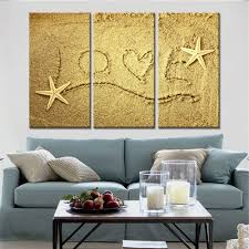 Wall Writing Decor Wall Decor Writing Writingme