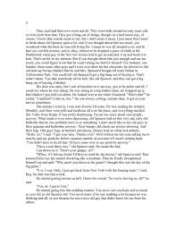 essay catcher in the rye the catcher in the rye essay prompts study com