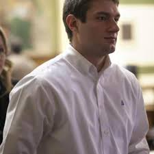 Alleged victim takes stand during opening arguments of Jordan Johnson trial  | News | montanakaimin.com