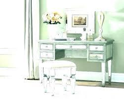 White Bedroom Vanity Set Stool Kscraftshack White Bedroom Vanity ...
