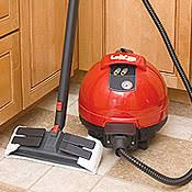 best vacuum for bed bugs. Contemporary Best Vapor Steam Cleaners With Best Vacuum For Bed Bugs O