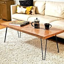 legs for a coffee table hair pin table legs wonderful hairpin coffee table legs decoration ideas in dining table small room metal coffee table legs canada