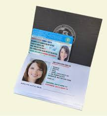 New Of International Samples Translation - Reduced Order Online Drivers License Prices And