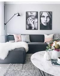 gray furniture living room. gray furniture living room