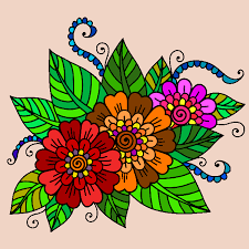 Small Picture Mandalas coloring pages Android Apps on Google Play