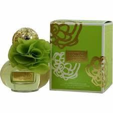 <b>Coach Poppy Citrine Blossom</b> by Coach 3.4 oz EDP Perfume for ...