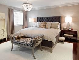 ... headboards makes them timeless View in gallery ...