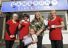 Coffee morning brews up vitalMacmillan cash | Blackpool Gazette