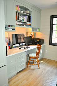 houzz office desk. Does Any Of Them Picture Trigger An Inspiration For Your Kitchen Renovation? Let Us Know Which One Is Favorite, And Don\u0027t Forget To Check Out Heirloom Houzz Office Desk