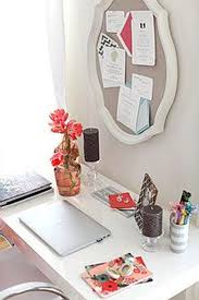 pictures for your office. Office Desk Decor Ideas Pictures For Your R