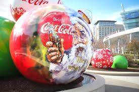 Image result for pictures of world of coke