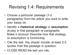 warm up recount an interesting conversation you have had or 3 revising