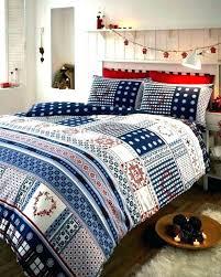 black plaid comforter red flannel comforter red plaid flannel duvet covers comforter set cover king duds black plaid comforter plaid comforter sets