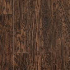 this review is from xp coffee handsed hickory 10 mm t x 5 1 4 in wide x 47 1 4 in length laminate flooring 412 2 sq ft pallet