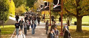 Queens College City University Of New York