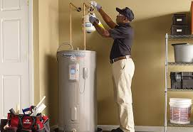 home depot water heater installation.  Depot Hot Water Is A Must For Any Home And This Guide Will Show You How To  Install Hot Heater And Home Depot Water Heater Installation