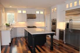 Nice Bamboo Flooring Kitchen 4 Best Kid Friendly Kitchen Flooring Options