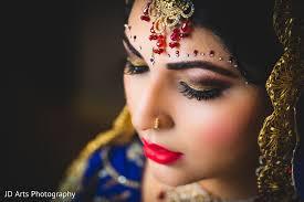 kuala lumpur msia indian wedding by jd arts photography post 6316