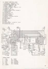 benelli wiring harnesses moto guzzi parts moto guzzi wiring this harness was based on this wiring diagram
