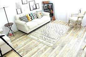 area rugs under rug for foyer entry way ter a super thick collection boxes 100 wool area rugs under