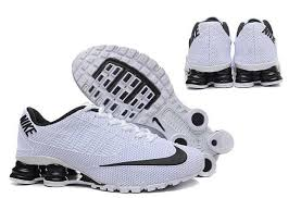Shox Nike Coupon For R5 C7c5c Resortes 0cfab Code caeadfebbcb|Did The Packers Do Enough This Offseason